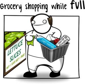 grocery_full