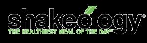 shakeo logo