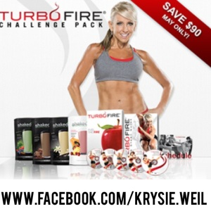 turbo fire sale